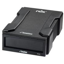 服务器适用 怡敏信磁盘存储系统 imation外置式 USB3.0 RDX驱动器 价格:2950.00