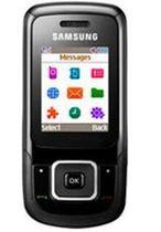 三星 E1360C贴膜 手机贴膜 专用膜  免剪原装膜 可定制 价格:5.00