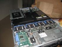 戴尔DELL PowerEdge 1950(Xeon 5110/2GB/160GB!MESH,WIFI服务器 价格:2888.00