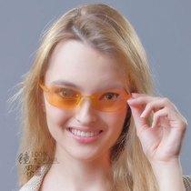 【三钻信誉,100%好评】�I高特OUTDO休闲时尚运动镜T6091 价格:158.00