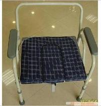 高档坐便椅 坐便器 助行器 座便椅 =座厕椅 价格:80.00