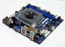 包邮 CIIBAT凌动330 ION 离子平台 HDMI VGA 集成DC-19V送电源 价格:458.00