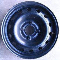 东风雪铁龙C2 富康 爱丽舍 标志206 华普14寸 汽车轮毂 钢圈 胎铃 价格:80.00