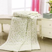 【淘宝清仓】peris家纺被子夏凉被空调被印花单双人舒适特价包邮 价格:55.80
