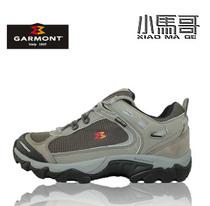 【正品包邮】GARMONT真利时健行款防水/徒步跑鞋GS426 价格:989.00