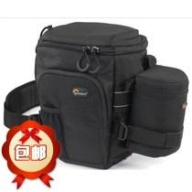 乐摄宝Toploader PRO65AW 三角摄影包枪包单反相机包顶装包 包邮 价格:138.00