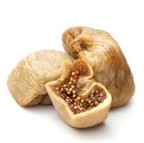 [笨笨女人]进口土耳其(无花果干) 巨大香甜超好吃黄金果 230克 价格:22.80