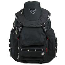 橙路新款双肩包男包电脑包欧美复古包双肩背包旅行包双肩书包包邮 价格:399.00