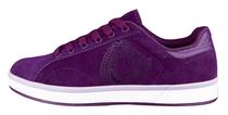 【当季新品】李宁/LINING 官方正品 女子网球文化鞋 ATCH022-1-2 价格:199.00