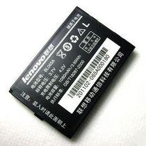 联想 BL065 i780 P609+ i909c A589 电池 价格:18.00