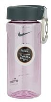 专柜正品 NIKE耐克专业TRITAN运动水壶 9341021675 运动水杯 价格:74.00