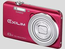 日本代购直邮Casio/卡西欧 EXILIM EX-ZS25数码相机包邮 价格:1180.00