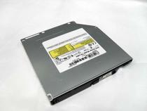 联想 B500 12.77MM SATA 笔记本内置 TS-L633DVD刻录光驱 价格:98.00