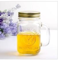 墨西哥原产方形杯 复古公鸡杯 玻璃杯 复古把子杯 马克杯 价格:1.50