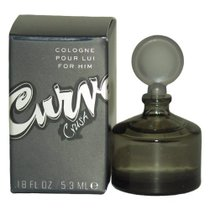 Curve Crush by Liz Claiborne, 0.17 Ounce 曲线粉碎,丽诗加邦 价格:152.00