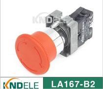 高档XB2-BS542型急停按钮 科耐达品牌 价格:10.00