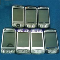 二手【风行数码】HTC CHT900多普达CHT 9000  D9000 3G WIFI正品 价格:139.00