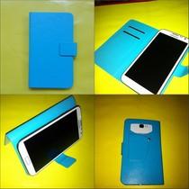 三星n719 N7109皮套 酷派 8295手机外壳 天语 T6保护套 中兴N881E 价格:15.00