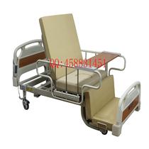 特价包邮达尔梦达ZB-4A电动护理床家用多功能能电动坐便孔 送床垫 价格:9180.00