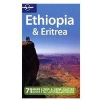 [英文]Ethiopia and Eritrea /Jean-BernardCarillet,/正版包邮 价格:158.60