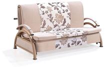 沙发床 多功能沙发床 拉床1.2米 1.5米  办公室午休床 折叠床包邮 价格:560.00