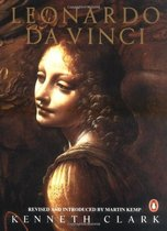 Leonardo da Vinci: Revised Edition/Kenneth Clark , Martin Ke 价格:135.60