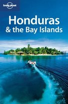 Lonely Planet Honduras & the Bay Islands 2nd Ed.: 2nd editio 价格:127.20