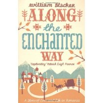 Along the Enchanted Way: A Story of Love and Life in Romania 价格:124.00