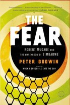 The Fear: Robert Mugabe and the Martyrdom of Zimbabwe/Peter 价格:110.80
