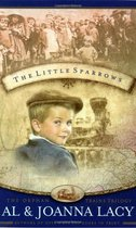 The Little Sparrows/Al Lacy , Joanna Lacy/进口原版 价格:81.12