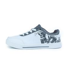 沃特/VOIT新品运动鞋休闲鞋低帮板鞋男鞋正品韩版潮流 123161673 价格:113.00