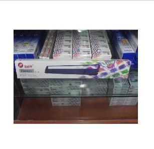 富丽华色带架EPSON爱普生LQ630K/LQ635K/730K打印机色带架色带框 价格:16.00