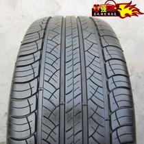 二手汽车轮胎215/65R16米其林榄图 98H 215 65 16奇瑞瑞虎/途胜 价格:400.00