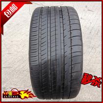 进口轮胎275/45R20 米其林PS2 110Y 保时捷卡宴/奥迪Q7 包退换 价格:1080.00