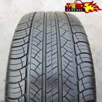 米其林轮胎235/55R18 100V 揽图 235 55 18奥迪A8/科帕奇/智跑 价格:550.00