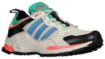 代购专柜正品adidas阿迪 Response Trail Rerun 女跑步运动鞋 价格:711.13