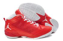 乔丹 Air Jordan Fly23 韦德2代 韦德二代圣诞版战靴 篮球鞋 男鞋 价格:180.00