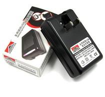 壹博源 摩托罗拉 T180 ZN200 座充 A1890 i465 EX115 手机充电器 价格:10.00