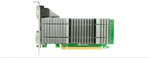 翔升(ASL)210刀锋版TC 1G D3   PCI-E显卡 价格:159.00