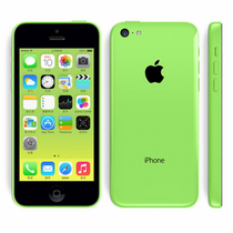 ��ʱ�����ֻ�+���緢���� Apple/ƻ�� iPhone 5c ƻ��5c�л� �׷� �۸�3538.00