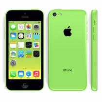 限时抢【现货+闪电发货】 Apple/苹果 iPhone 5c 苹果5c行货 首发 价格:3567.00