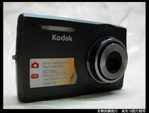 Kodak/柯达 M1033 二手数码相机 特价相机 镜头坏 当配件出 价格:128.00