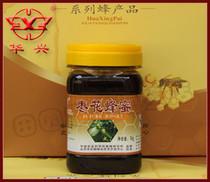 正品 农科院华兴牌1000g枣花蜂蜜 支持验货 TY12121115 价格:41.00