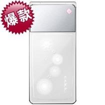 原装正品OPPO U525翻盖音乐手机OPPOU525行货 送机打发票 包邮费 价格:450.00
