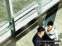 舒热佳新型装饰材料2013基础建材其它 新品特价热卖正品 价格:386.00