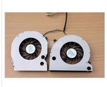 联想B505风扇 一体机B505风扇 两个一起出售 价格:80.00