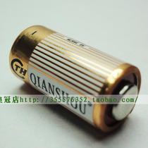 【止吠器热卖】原装正品全自动电击止吠器专用电池 4LR44 6V 价格:1.00