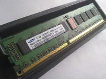 浪潮英信NP 3060R NX 580服务器专用2G 1333 ECC REG 10600R内存 价格:110.00