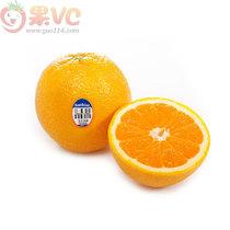 【非3108夏橙】 澳大利亚脐橙4个装 新鲜橙子 澳洲脐橙 进口水果 价格:36.00