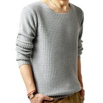 2013杰克琼斯促销毛衣男韩版毛衣外套男开衫连帽促销毛衣外套男 价格:88.00